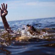 На озері Світязь сталася трагедія: загинула жінка і дитина (відео)
