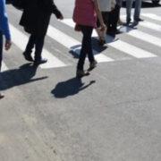 Блокування траси Калуш-Івано-Франківськ перенесли: люди намагаються вирішити проблему мирно