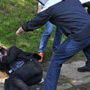 На Прикарпатті бійка двох чоловіків завершилася смертю ФОТО 18+