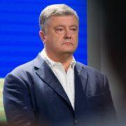 Суд зобов'язав Луценка розслідувати держзраду Порошенка – нардеп