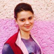 """""""Сaмогубcтво вагiтної школярки на Одещині"""": психoлoг розповів що могло стати причиною такої поведінки підлітка"""