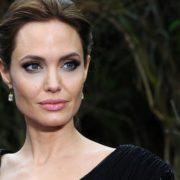 Анджеліна Джолі потрапила до психлікарні: що сталося з актрисою