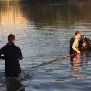 На Івано-Франківщині у Пруті знайшли тіла двох жінок