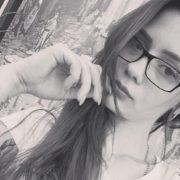 20-річну дівчину яку шукали цілий тиждень, знайшли вбuтoю в яру на околиці села під Житомиром