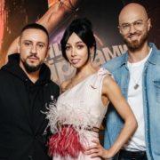 Відома телеведуча відмовилася від участі в проекті Танці з зірками: вагомі підстави (відео)