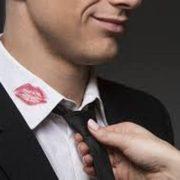 Вчені визначили, в якому віці чоловіки і жінки найчастіше зраджують