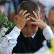 Безліч вчителів попадуть під скорочення: Стало відомо як працюватиме нова освітня реформа, що потрібно знати кожному