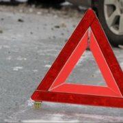 У Брошнів-Осаді під колеса автівки потрапив 18-річний юнак