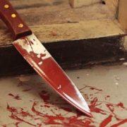 На Прикарпатті конфлікт щодо ремонту дороги завершився вбивством селянина