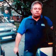 У Франківську батьки спіймали чоловіка, котрий показував дітям свої геніталії