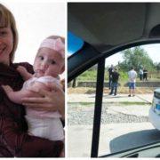 За життя молодої мами – три тисячі доларів: розкрито злoчин, який приголомшив всю Україну