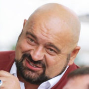 Фірма екс-міністра регіонала виборола прикарпатські надра у Верховному суді