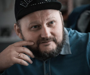 Франківський музикант переспівав хіт Олега Винника (відео)