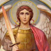 19 вересня Чудо Архистратига Михаїла в Хонах: все, що варто знати про цей день