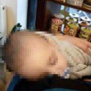Проміняли п'ятимісячну дитину на пляшку: нечувана історія сколихнула всю Україну