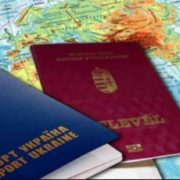 В'язниця або штраф? Українців покарають за другий паспорт