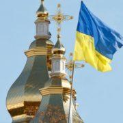 «Україна не питатиме дозволу ні в Путіна, ні в Кирила, як молитися» – Порошенко