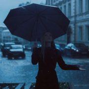 """""""Осінь у повний зріст"""": Україну заллє дощами і різко зміниться погода"""