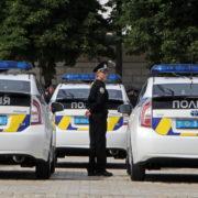 В прикарпатській поліції шукають працівників на 22 посади