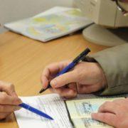 Оформляти субсидії доведеться по-новому: українцям пояснили як це працюватиме