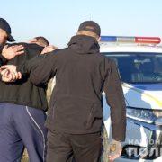 Вбивство на Прикарпатті: 55-річний чоловік загинув у своєму помешканні