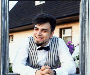 Блогер з кулаками накинувся на дівчину у центрі Франківська: пояснення героя інциденту