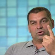 """Прикарпатський мрійник став героєм шоу """"Хата на тата-7"""" (відео)"""