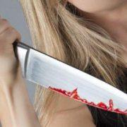 Жителька Тернопільщини умисно вбила чоловіка, розповівши правоохоронцям про самогубство
