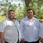 У ромській громаді на Виноградівщині обрали одразу двох баронів (ФОТО)