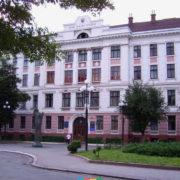 Реформа в дії: справи в Івано-Франківському апеляційному суді цього тижня не слухатимуть