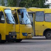 До міста легше пішки: мешканці Крихівців скаржаться на автобусне сполучення