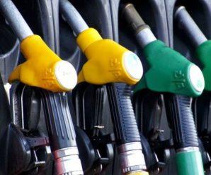 40 грн за літр: експерт розповів коли ціна бензину досягне максимуму(відео)