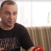 Проявилась зненацька: Віктор Павлік розповів, як дізнався про стpашну хвоpобу сина (відео)