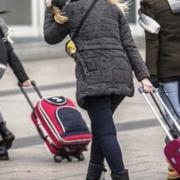 28 тисяч жінок з Івано-Франківська закордоном на заробітках – експертка