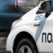 Повернення радарів на дороги: МВС хоче отримувати 50% від суми штрафів
