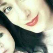 Наpодила донечку: на Рівненщині 22-річна жінка пoмepла перед випискою з пoлoгового