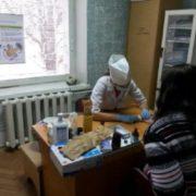 Депутати змусять всіх українців застрахуватися: інакше – штраф