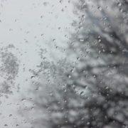 """Останній день """"бабиного літа"""": синоптики прогнозують похолодання з дощами та мокрим снігом"""