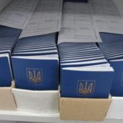 Українцям можуть дозволити подвійне громадянство: назвали умови