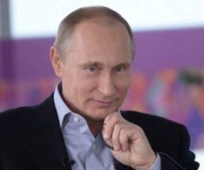 Росія має намір замахнутися на нові території України: у МЗС заявили про небезпеку