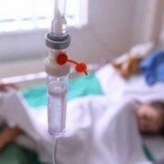 У всьому винуватять медиків: На Закарпатті через небезпечну інфекцію померла дитина