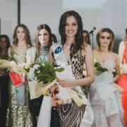 Скандал в Івано-Франківську: переможницю конкурсу краси позбавили титулу через фото