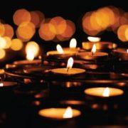 Ще одна трагічна втрата: Померла зірка українського кіно