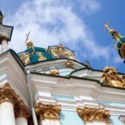 Напад на Андріївську церкву – це тільки початок: Україні напророкували жорсткий сценарій