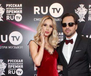 Українські співачки потрапили до рейтингу найсексуальніших жінок РФ (фото)