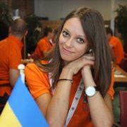 Краса без обмежень. Дівчата на візках з Прикарпаття візьмуть участь у Всеукраїнському конкурсі краси. ФОТО