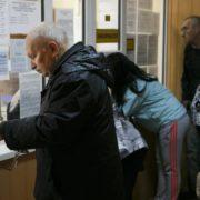 Тарифи з області фантастики: В Україні хочуть підняти ціну електроенергію, що потрібно знати українцям