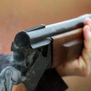Прикарпатець під час застілля підстрелив товариша