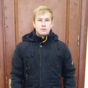 Правоохоронцям вдалося розшукати зниклого напередодні жителя Рожнятівського району (фотофакт)