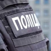 Поліція провела обшуки в МІУК. Шукають докази розтрати бюджетних коштів (фото)